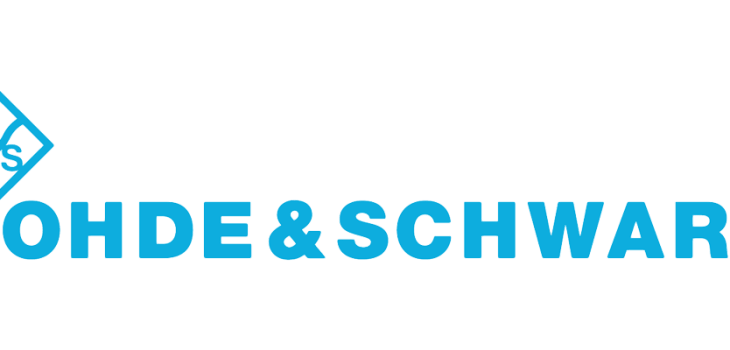 Rohde & Schwarz feature image