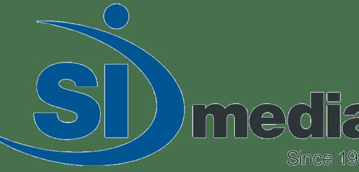 SiMedia Broadcast Management Solutions logo