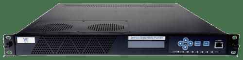 WellAV DMP Digital Media Platform product image