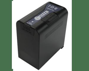 IDX VBD96 product image
