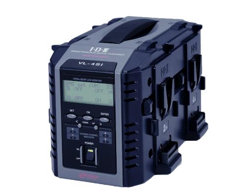 IDX VL-4Si product image