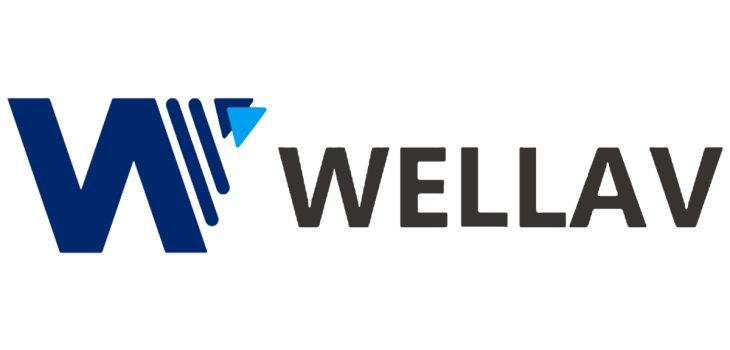 WellAV logo