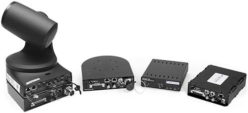 MultiDyne HD-3500 series product image