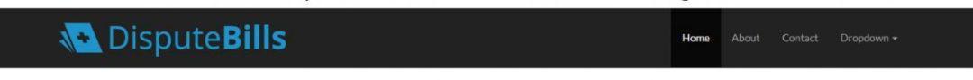 Nave Menu Responsive Logo Image-1