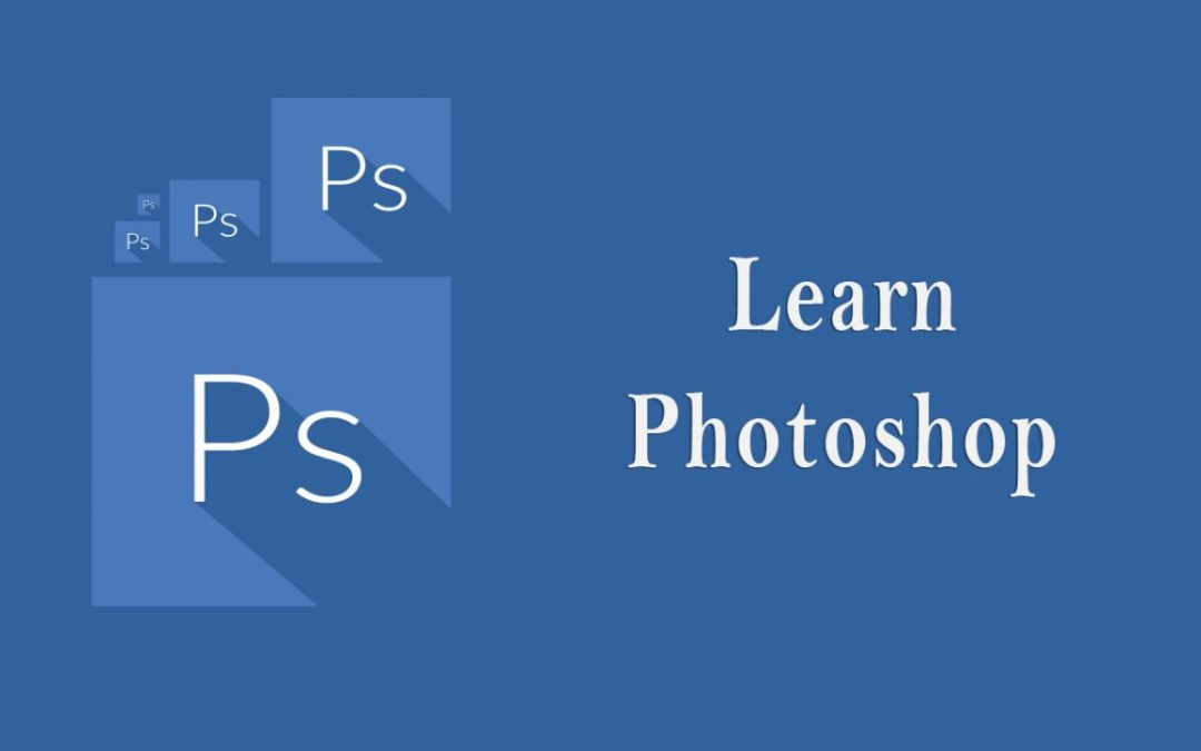 Best Resources to Learn Photoshop