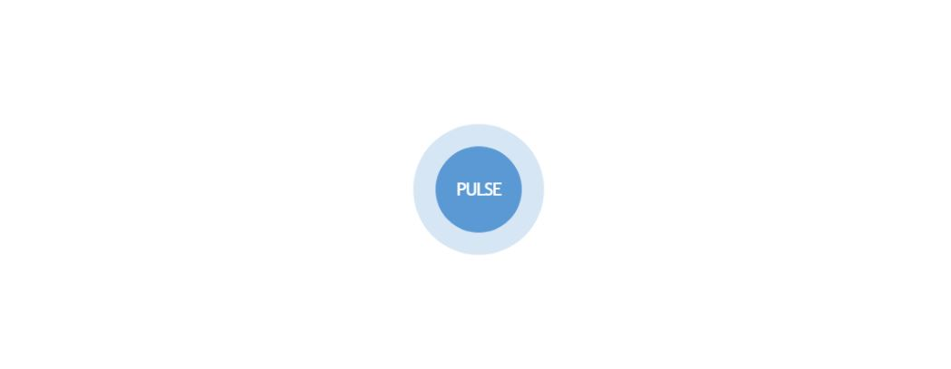Pulsing Button