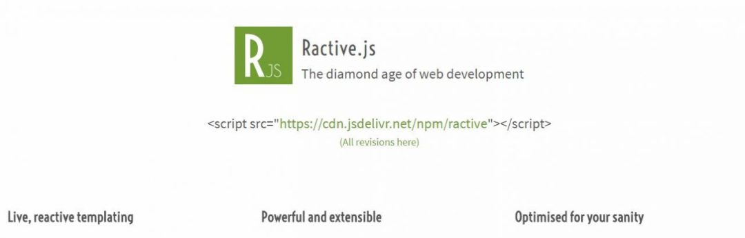 Reactive.js