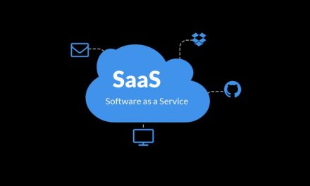 Best Free Website To Learn SAAS