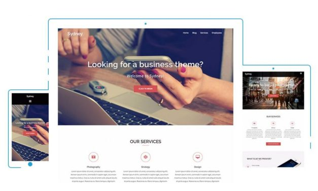 Most Popular Free WordPress Theme Frameworks 2020