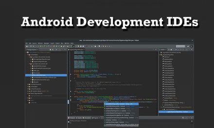 The Best Android Development IDEs
