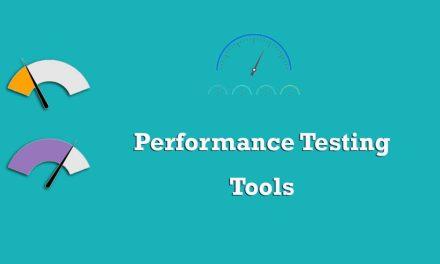 10 Best Website Performance Testing Tools