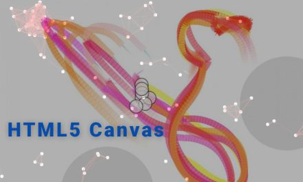 20+ Awesome HTML5 Canvas Examples with Source Code