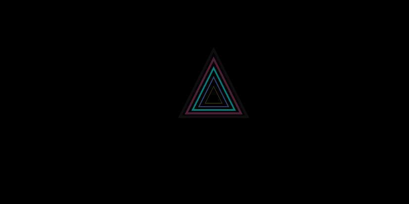 Illuminati-Rainbow Loading