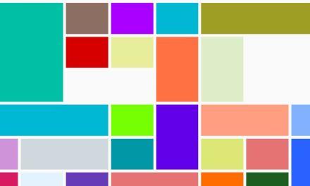 13 Best CSS Grid System For Web Design