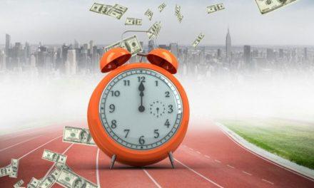 Best Time Tracking Software for Freelancer