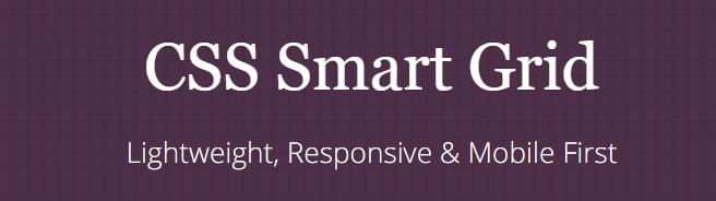 CSS Smart