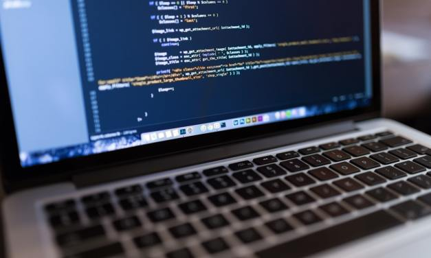Top 9 Reasons Why You Should Learn Java Programming Language