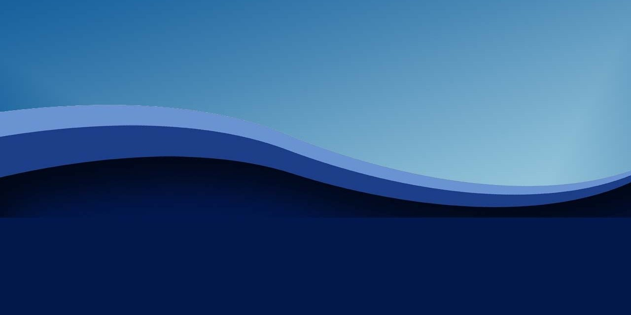15+ Material Design Pure CSS Waves Effect