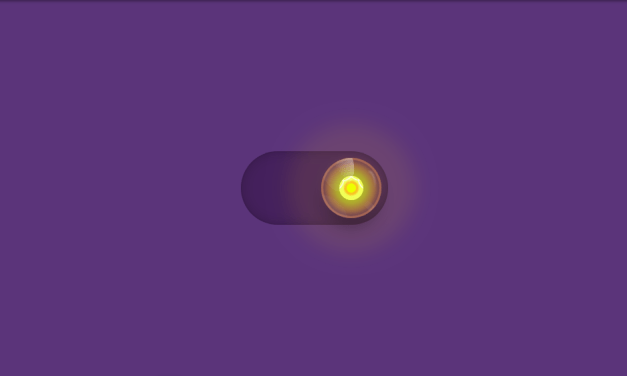 15+ Beautiful Toggle Switch with CSS and JavaScript