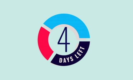 15+ Responsive jQuery Countdown Plugin with Example