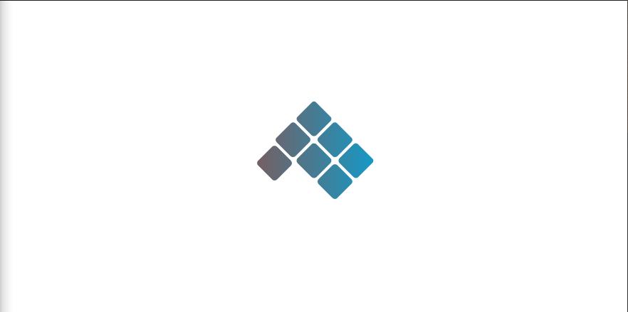 Animated SVG Loader Loading Image GIF