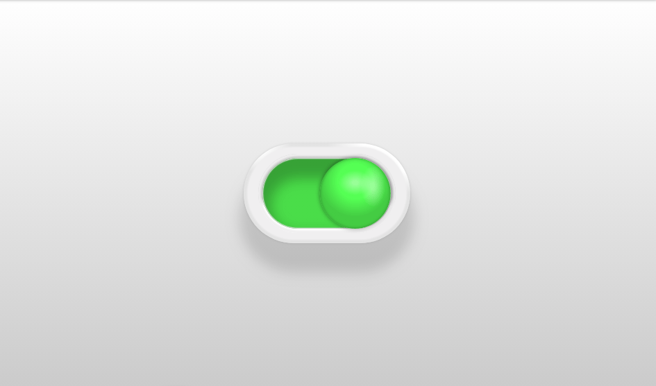 Toy button