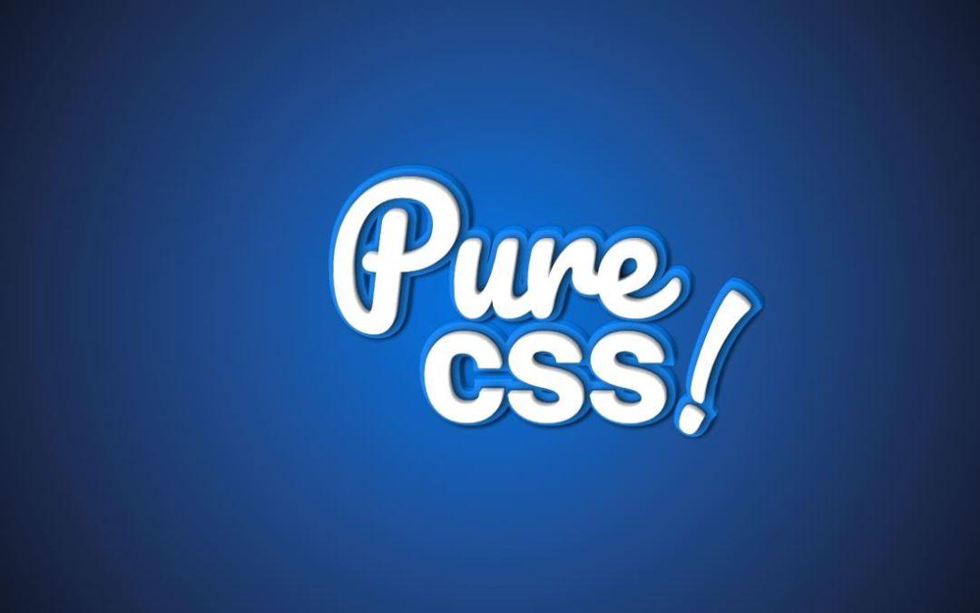 3D Text CSS Effect