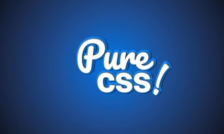 18 3D Text CSS Effect Awesome Examples