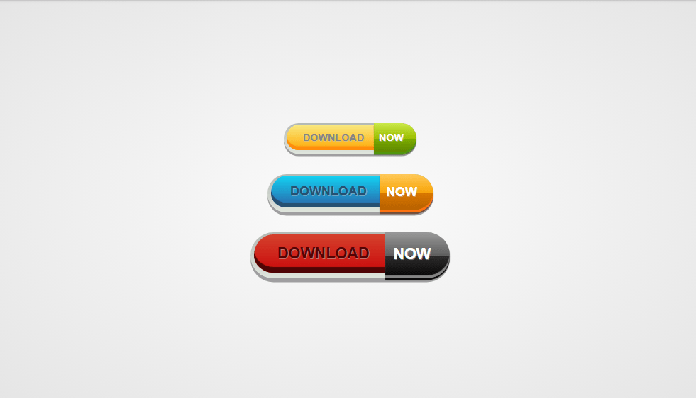 download now button