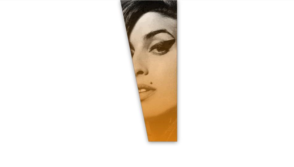 gradient image shadow effect