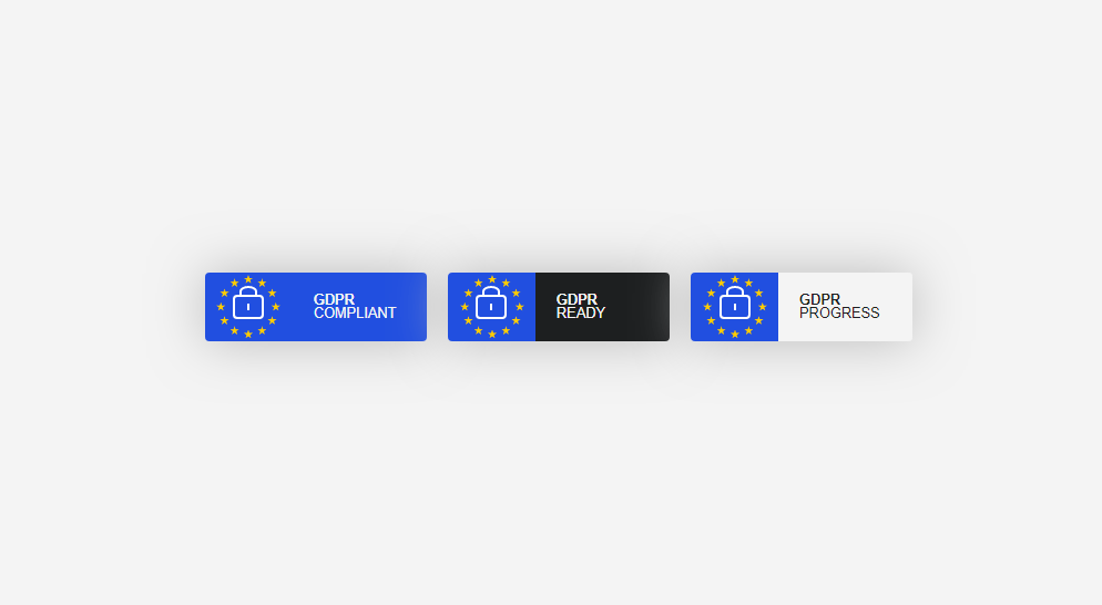 20+ Awesome CSS Badge Examples