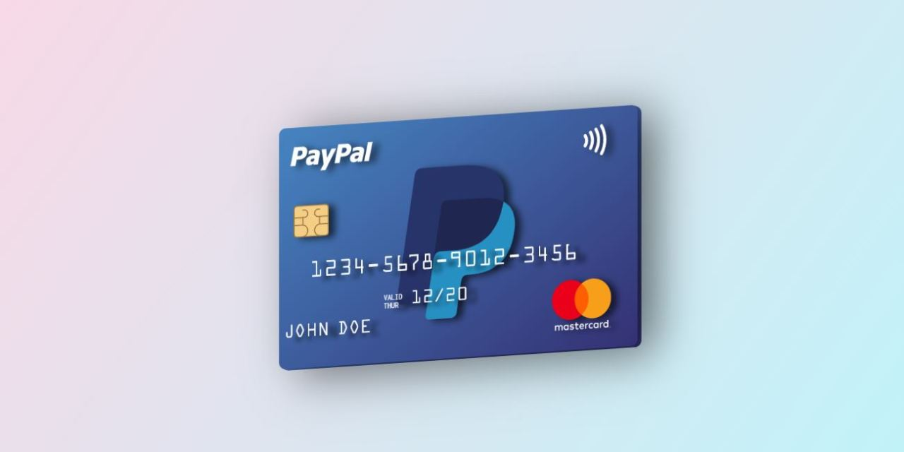 12+ Credit Card CSS UI Design Inspiration