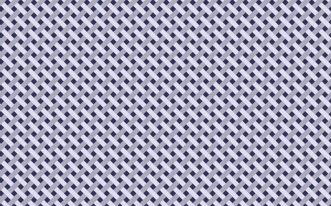 CSS Background Pattern Examples
