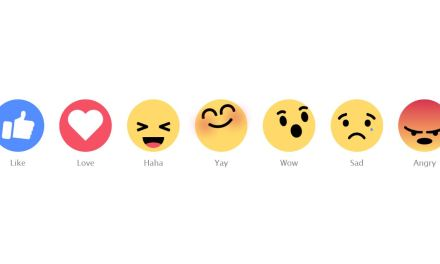 13+ CSS Emoji Examples with Code Snippets
