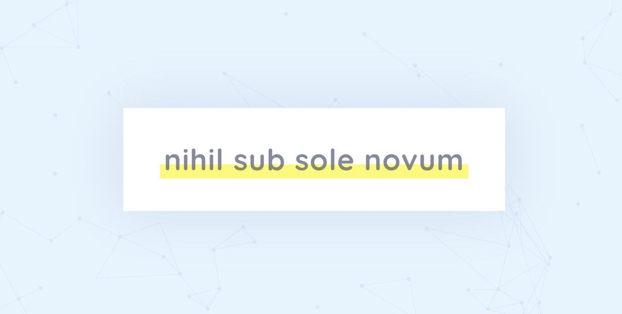 25+ Link Style CSS Amazing Examples