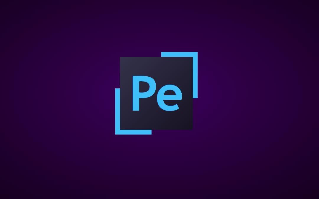 HTML CSS Logo Design Examples