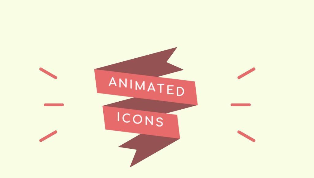 Clip Path Animation