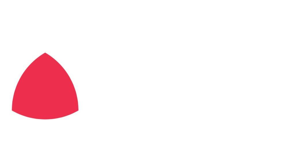 Reuleaux JavaScript/JS Triangle