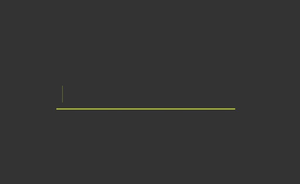 SVG JavaScript/JS Search box