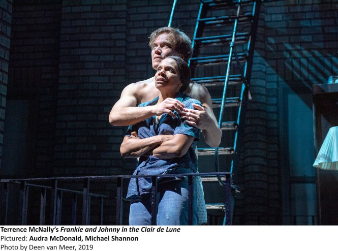 On and Off Broadway – Richard Seff Theater Reviews
