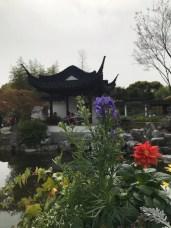 Guyi garden, Guyi – Shanghai's Secret Garden
