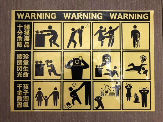 annoying things about living in China, The Most Annoying Things About Living in China