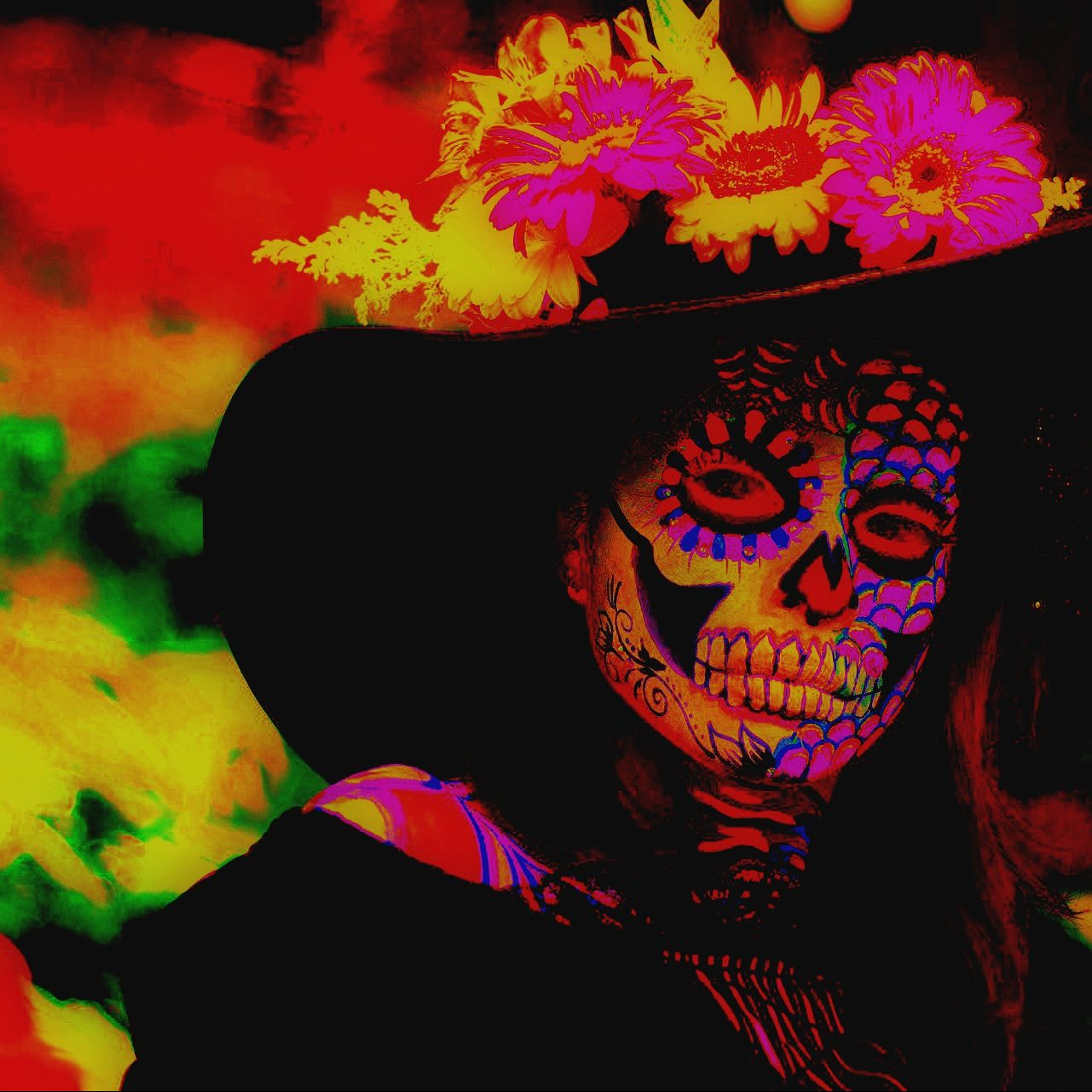 """The Land of Carnival and Apocalypse: 7 Writers Expose the Failings of their Country in """"The Sorrows of Mexico"""""""