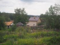 Campagne Russe