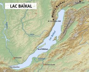 lac-baikal-carte