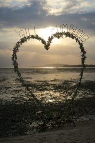 We love Gili Air