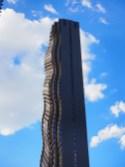 La tour Abode318