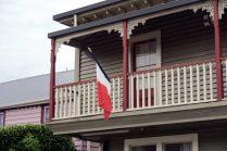 Akaroa, la ville la plus française de Nouvelle-Zélande !