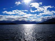 Lac Te Anau