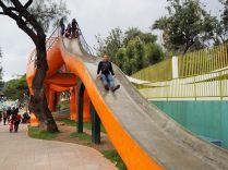 Jeux pour petits et grands enfants
